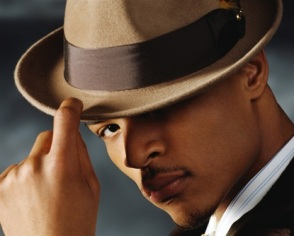 T.I.-TIP-OF-THE-HAT